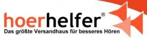 Hoerhelfer