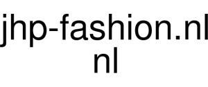 Jhpfashion.nl Gutscheine, Rabatte & Verkäufe