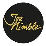 Joe Nimble Rabatte, Aktionscodes & Promocodes