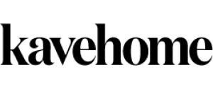 Kavehome FR Gutscheine, Rabatte & Promocodes
