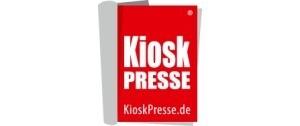 KioskPresse - Zeitschriften Schnupperabos Mit Prämien
