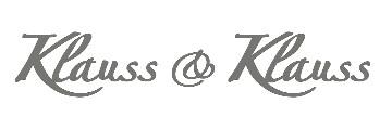 Klauss Getränkeshop Angebote, Aktionen & Sale-Aktionen