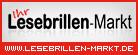 Lesebrillen-Markt.de - Der Online Shop Für Lesebrillen Gutscheine, Angebote & Aktionscodes