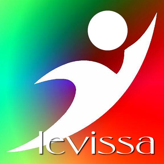 LEVISSA Aktionen, Sales & Promocodes