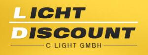 Lichtdiscount.de - LED Leuchten Und Lampen
