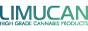 LIMUCAN CBD NATURELL BIO Aktionscodes, Verkäufe & Promocodes