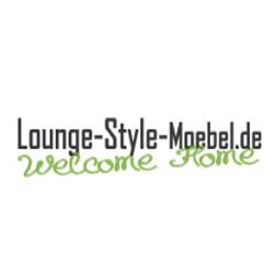 Lounge Style Moebel Gutscheine, Sale-Aktionen & Verkäufe