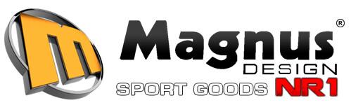 Magnus Design