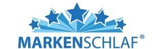 Markenschlaf Gutscheine, Sale-Aktionen & Aktionscodes