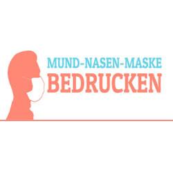 Masken Bedrucken Gutscheine, Rabatte & Aktionscodes