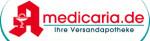 Medicaria Gutscheine, Aktionen & Rabattcodes