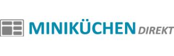 Minikuechen-direkt Aktionen, Rabattcodes & Promocodes