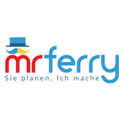 Misterferry Angebote, Verkäufe & Sales
