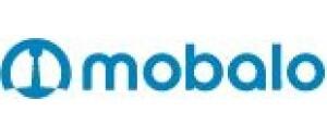 Mobalo Rabatte, Aktionen & Sale-Aktionen