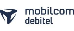Mobilcom-debitel DE & Freenet TV Angebote, Aktionen & Verkäufe