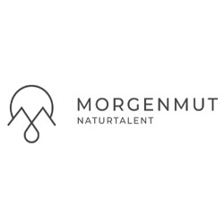 Morgenmut Angebote, Rabattcodes & Verkäufe