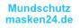 Mundschutzmasken24 Sale-Aktionen, Rabatte & Angebote