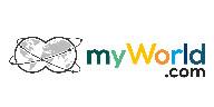 Myworld Angebote, Aktionen & Promocodes