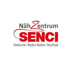 Naehzentrum Senci Angebote, Verkäufe & Promocodes