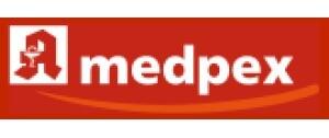 News Medpex