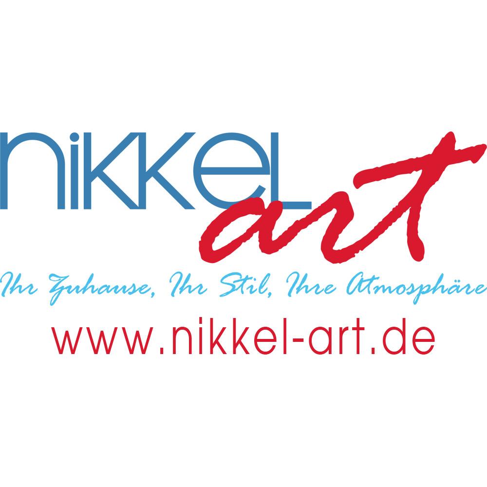Nikkel-art.de Fototapeten Gutscheine, Gutscheincodes & Verkäufe