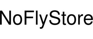 Noflystore Sale-Aktionen, Gutscheincodes & Promocodes