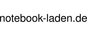Notebook-laden Gutscheine, Rabattcodes & Aktionscodes