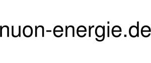 Nuon-energie Gutscheine, Rabatte & Aktionscodes