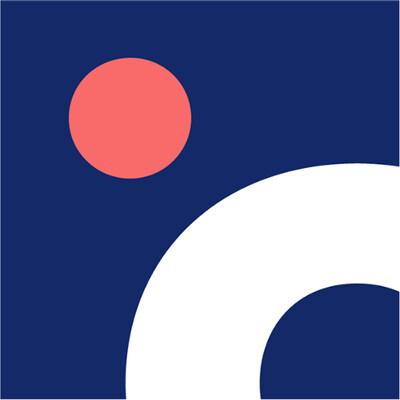 Omio FR Rabatte, Sale-Aktionen & Promocodes