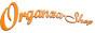 Organza-Shop Sale-Aktionen, Gutscheincodes & Promocodes