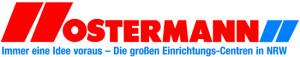 Ostermann Aktionen, Gutscheincodes & Verkäufe