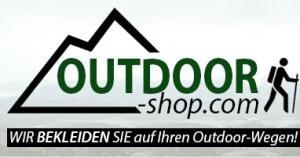 Outdoor-Shop Gutscheine, Rabattcodes & Verkäufe