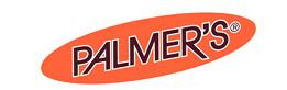 Palmers DE / AT