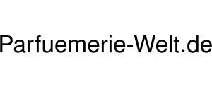 Parfuemerie-Welt Sale-Aktionen, Gutscheincodes & Rabattcodes