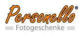 Personello Sale-Aktionen, Aktionscodes & Sales
