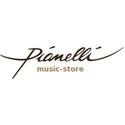 Pianelli Gutscheine, Angebote & Promocodes
