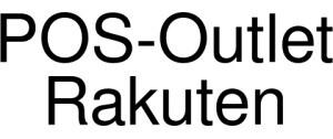 Pos-Outlet Rakuten-Shop