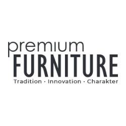 Premium Furniture Sale-Aktionen, Aktionscodes & Promocodes