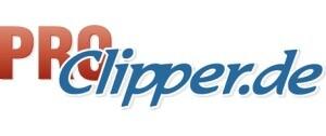 Pro-Clipper.de - Friseurbedarf Online Sale-Aktionen, Rabattcodes & Promocodes