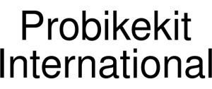 Probikekit International Aktionscodes, Verkäufe & Promocodes