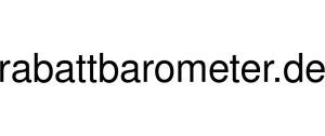 Rabattbarometer Rabatte, Angebote & Promocodes