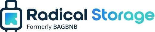 Radical Storage Gutscheine, Gutscheincodes & Aktionscodes