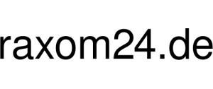 Raxom24 Rabatte, Verkäufe & Sales