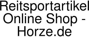 Reitsportartikel Online Shop - Horze Gutscheine, Rabatte & Gutscheincodes