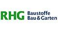 RHG.de - CPO Gutscheine, Aktionen & Sales