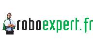 Roboexpert Angebote, Aktionen & Aktionscodes