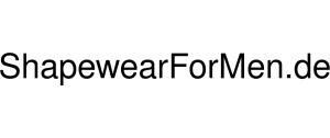 ShapewearForMen Rabatte, Aktionen & Rabattcodes
