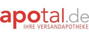 Shop Apotal