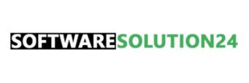 Software Solution 24 Gutscheine, Angebote & Verkäufe