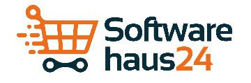 Softwarehaus24 Eu